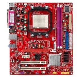 Motherboard PCCHIPS A15G