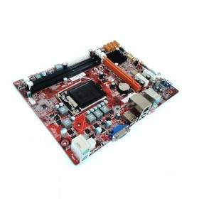 Motherboard PCCHIPS P65G