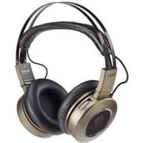 Headphone PENDULUMIC Stance S1