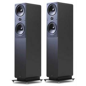 Home Theater Q Acoustics 2050