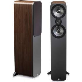Home Theater Q Acoustics 3050
