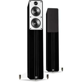 Home Theater Q Acoustics Concept 40