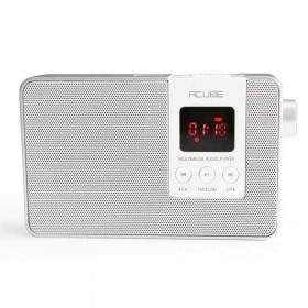 Speaker HP Rapid Boom R-5