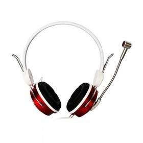 Headset raoop RP-1523