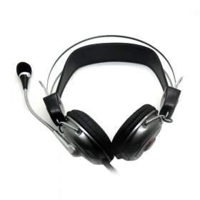 Headset raoop RP-1525