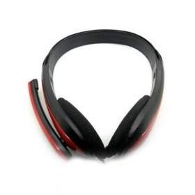 Headset raoop RP-588