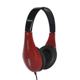 Headphone QULMAX HSQ01