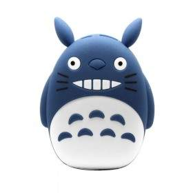 Power Bank power angel Face Totoro 02 9000mAh