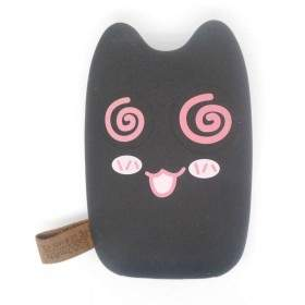 Power Bank power angel Face Totoro 04 9000mAh