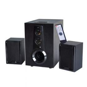 Home Theater MAYAKA SPK-311U-FB
