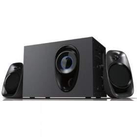 Home Audio MAYAKA SPK-350U-FB