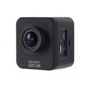 Action Cam SJCAM M10