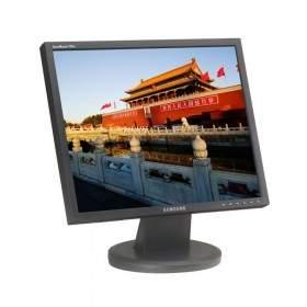 Monitor Komputer Samsung Syncmaster 740N