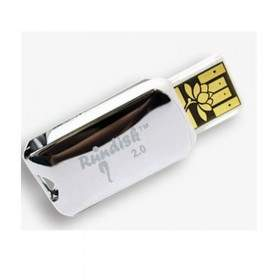 USB Flashdisk Rundisk UR30 8GB