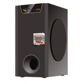Home Theater Roadmaster BOOM-8