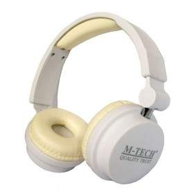 Headphone M-TECH MT228