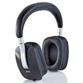 Headphone NAD VISO HP-50