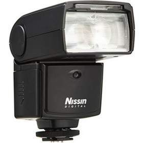 Nissin Digital i40