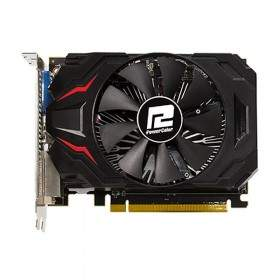 PowerColor R7 240 2GB DDR3 OC