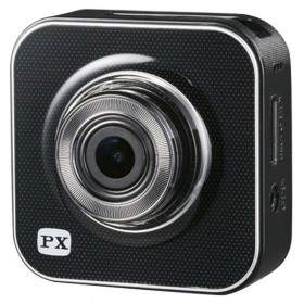 Kamera Video/Camcorder PX X5