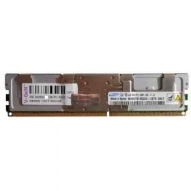 V-Gen FBDIMM 2GB PC6400