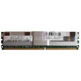 RAM V-Gen FBDIMM 4GB PC6400