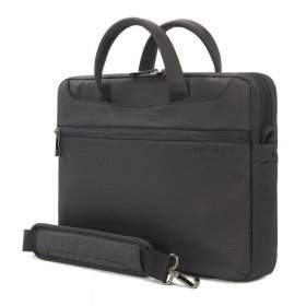 Tas Laptop Tucano WO2-MB13