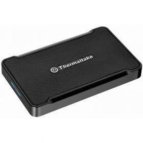 Cooling Pad Laptop Thermaltake Max 5G