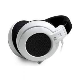 Headset SteelSeries Siberia Neckband