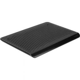 Targus Dual Fan Chill Mat