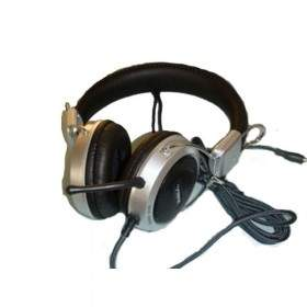 Headset Sony MDR-665M