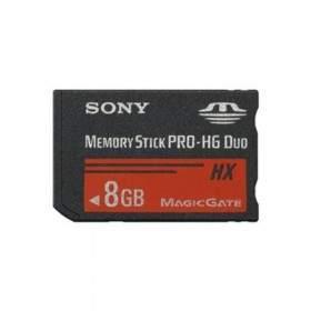 Memory Card / Kartu Memori Sony MS-HX8B 8GB