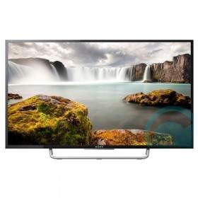 TV Sony 48 in. KDL-48W700C