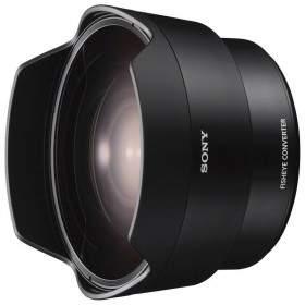 Lensa Kamera Sony SEL057FEC