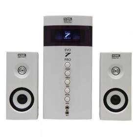 Speaker Komputer Sonicgear EVO 7 Pro