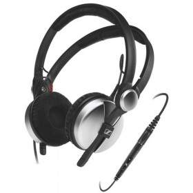 Sennheiser Amperior DJ On-Ear