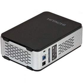 Harddisk HDD Eksternal Touro Desk Pro 4TB
