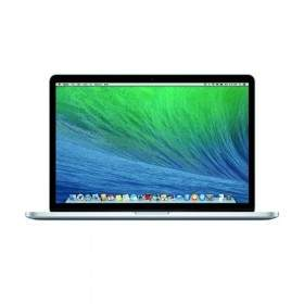 Laptop Apple MacBook Pro MGXA2LL / A