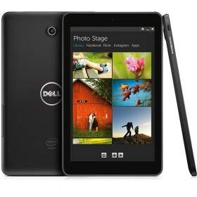 Tablet Dell Venue 7 3741