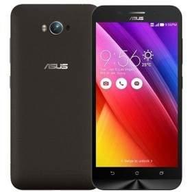 Handphone HP Asus Zenfone Max ZC550KL 8GB