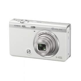 Kamera Digital Pocket Casio Exilim EX-ZR60