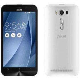 Asus Zenfone 2 Laser ZE500KG 16GB