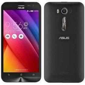 Handphone HP Asus Zenfone 2 Laser ZE500KL 8GB