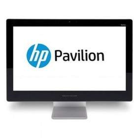 Laptop HP Pavilion 23-Q021L AIO