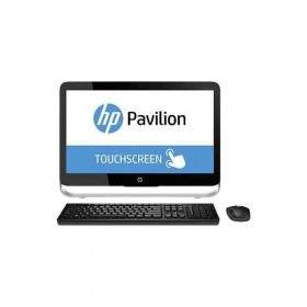 Desktop PC HP Pavilion TouchSmart 23-Q123D
