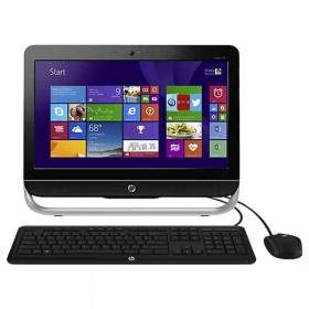 Desktop PC HP Pavilion 20-R027D (All-in-one)