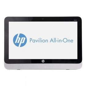 Desktop PC HP Pavilion 20-R025D (All-in-one)