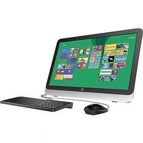 HP Pavilion 22-3016d (All-in-One)