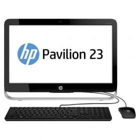 Desktop PC HP Pavilion 23-Q121D AIO