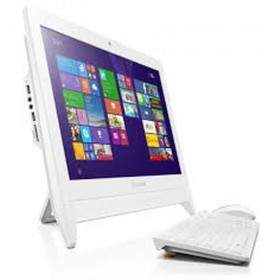 Desktop PC Lenovo IdeaCentre C2030-9YID